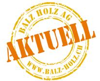 http://www.balz-holz.ch/nl/design/aktuell.jpg