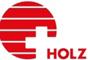 http://www.balz-holz.ch/nl/design/hsh_logo.jpg